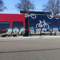 copenhagen-graffiti-vsa-vsa