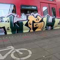 copenhagen-graffiti-wgh