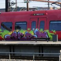 copenhagen-graffiti-zest