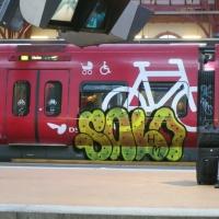 solo-hm-copenhagen-strain-graffiti