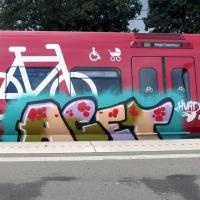 acet-graffiti-strain-copenhagen-2013