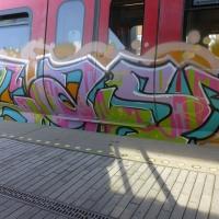 cas-graffiti-strain-copenhagen-2013
