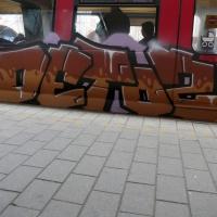 detoz-kos-graffiti-strain-copenhagen-2013