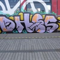 dhes-graffiti-strain-copenhagen-2013