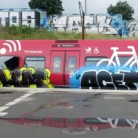 hm-acet-graffiti-strain-copenhagen-2013