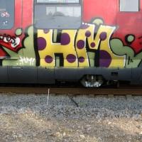 hm2-graffiti-strain-copenhagen-2013