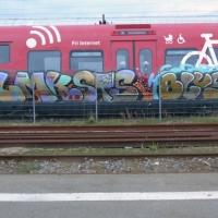 lmksts-blus-graffiti-strain-copenhagen-2013
