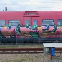 moe-graffiti-strain-copenhagen-2013