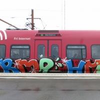 rma-hm-graffiti-strain-copenhagen-2013