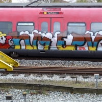 hm-epv-graffiti-strain-copenhagen-2013