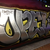opel-graffiti-strain-copenhagen-2013