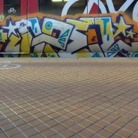 opel2-graffiti-strain-copenhagen-2013
