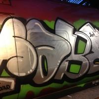 sabe2-graffiti-strain-copenhagen-2013
