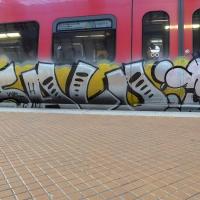 salo-graffiti-strain-copenhagen-2013