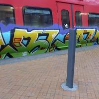 blow-panel-graffiti
