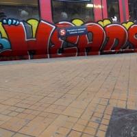 heads-panel-graffiti