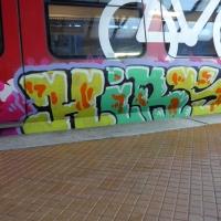 hirs-panel-graffiti