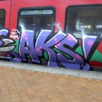 saks-panel-graffiti
