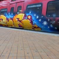 the2-panel-graffiti