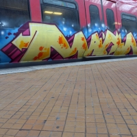 Magn-panel-graffiti