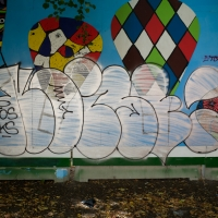Noise, TOS, YKS