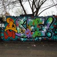 Copenhagen-Walls_DEC-2014_05_PTA, Dee