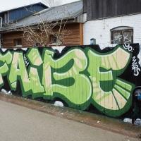 Copenhagen-Walls_DEC-2014_09_Faib, WGH