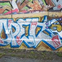 Copenhagen-Walls_DEC-2014_15_Opel, BLOW