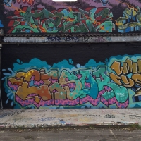 Copenhagen-Walls_Spraydaily_01