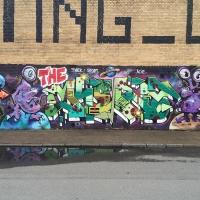 Copenhagen-Walls_Spraydaily_06