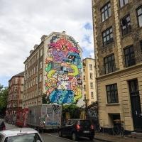 Copenhagen-Walls_Spraydaily_08