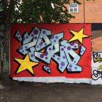 Copenhagen-Walls_Spraydaily_09