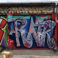 Copenhagen-Walls_Spraydaily_10