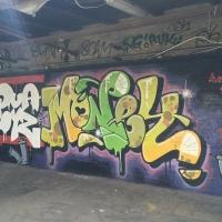 Copenhagen-Walls_Spraydaily_13