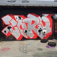 Copenhagen-Walls_Spraydaily_14