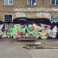 Copenhagen-Walls_Spraydaily_17
