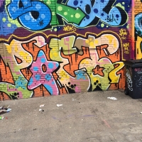 Copenhagen-Walls_Spraydaily_18
