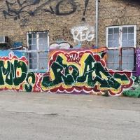Copenhagen-Walls_Spraydaily_19