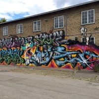 Copenhagen-Walls_Spraydaily_20