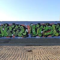 SprayDaily_Graffiti_Copenhagen_30_Mins, Resk, MOA