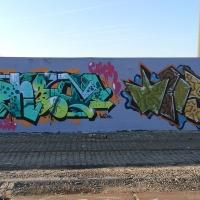 SprayDaily_Graffiti_Copenhagen_31_Pheo, BEA, WILS