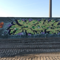SprayDaily_Graffiti_Copenhagen_32_Moes, KOS