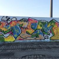 SprayDaily_Graffiti_Copenhagen_33_Jem