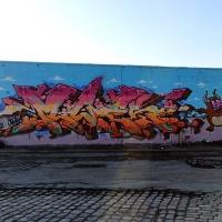 SprayDaily_Graffiti_Copenhagen_36_Moes, KOS