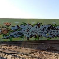 SprayDaily_Graffiti_Copenhagen_37_Moes, KOS