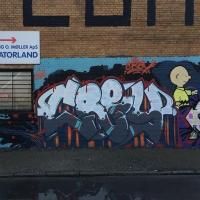 SprayDaily_Graffiti_Copenhagen_38_Crey