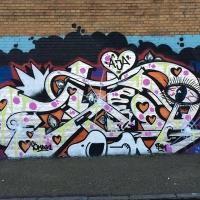 SprayDaily_Graffiti_Copenhagen_39