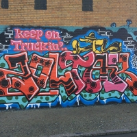 SprayDaily_Graffiti_Copenhagen_41_Zoltak, PT