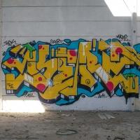 Copenhagen_Walls_April-2015_Graffiti_02_Kers, THE, NTDC.jpg
