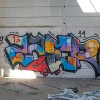 Copenhagen_Walls_April-2015_Graffiti_05_Zaer, ÖLR.jpg